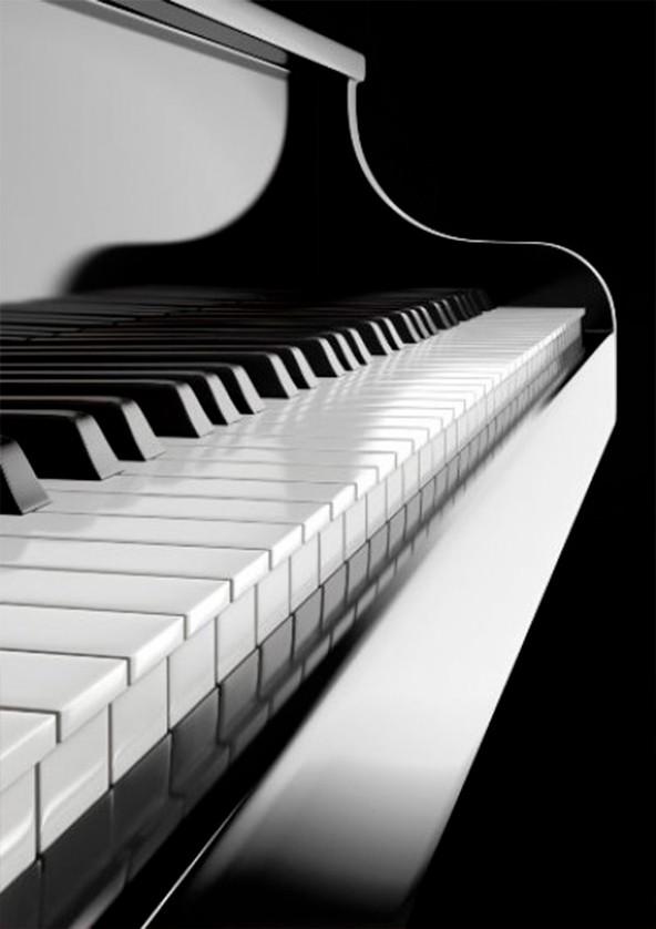 Билеты Концерт-спогад. ІРИНА ЛІПАТОВА (фортепіано)