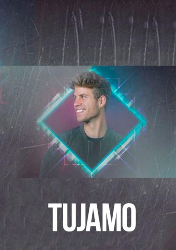 Билеты Tujamo