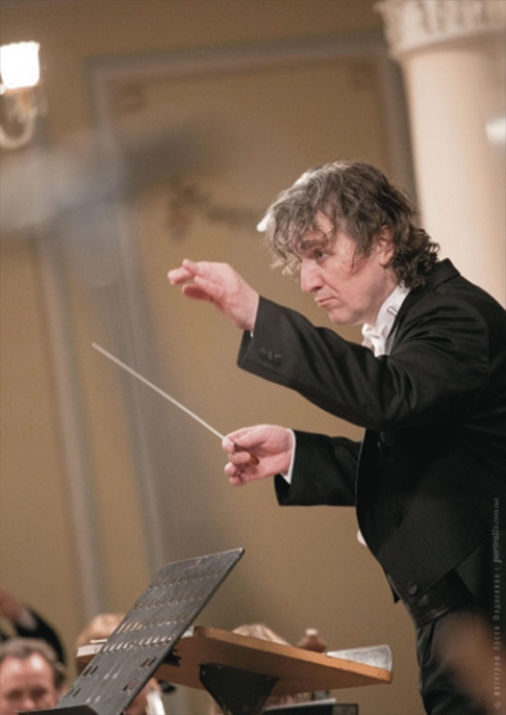 Билеты Моцарт, Прокоф'ев, Равель. Нац.симф.оркестр