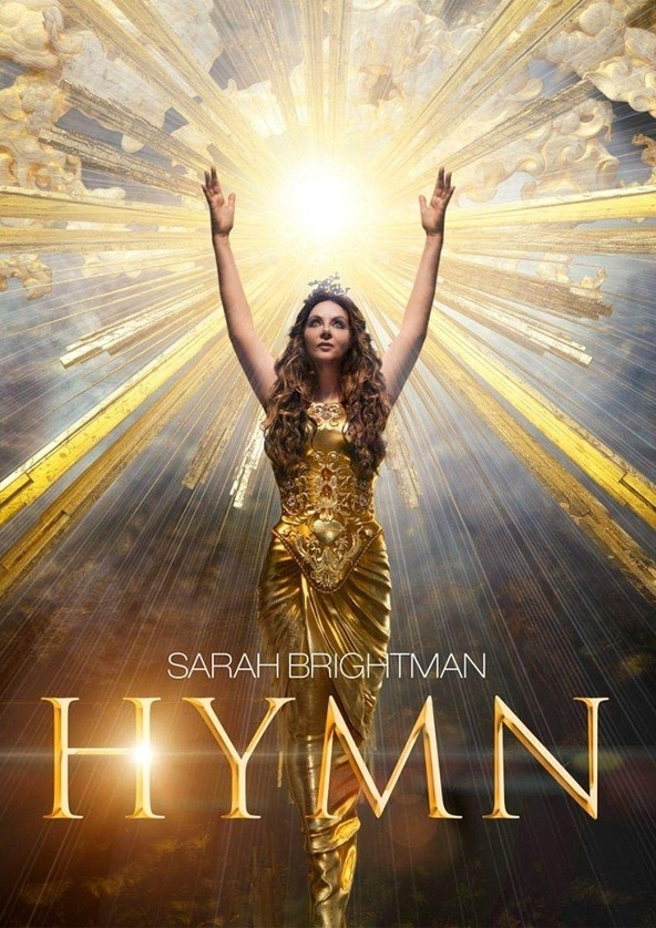 Билеты Sarah Brightman