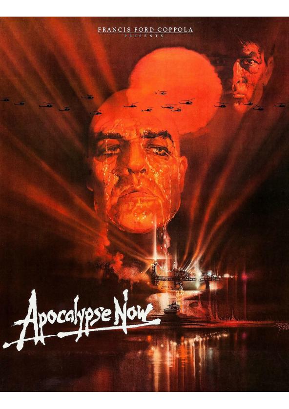 билет на Апокаліпсис сьогодні - афиша Ticketsbox.com